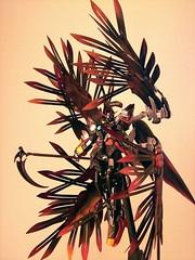 ColdFire Gundam's Gunpla Collection (43)