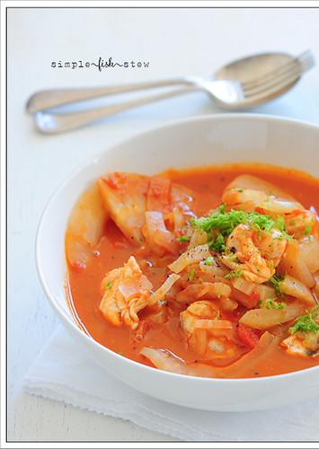 simple fish stew2