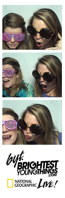 Poshbooth022