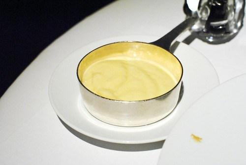 potato mousseline