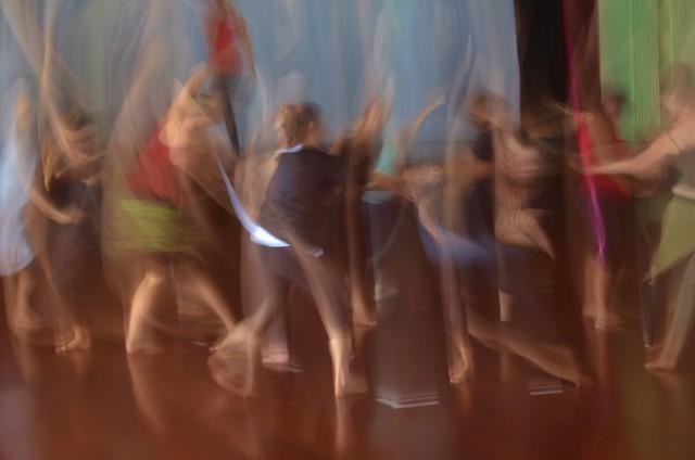 2012-06-28 danceforrecovery 172