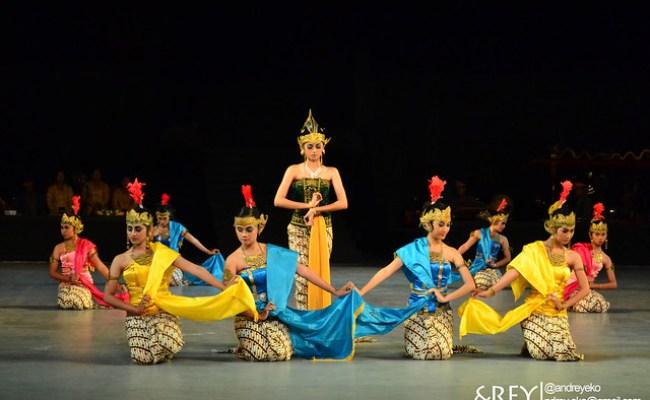 Sendratari Ramayana Ramayana Ballet Flickr Photo