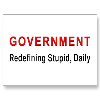 stupid_government_postcard-p239116049847469065envli_400