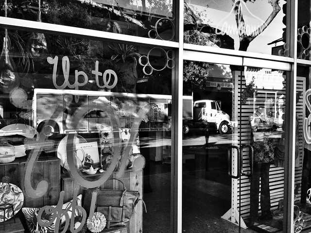 two hundred eighty-one