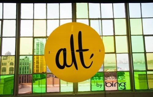 Alt Summit 2012_NYC