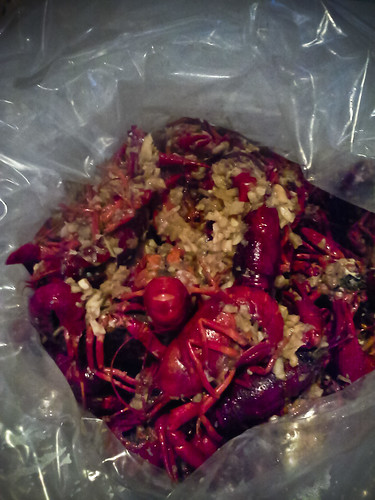 20111010_food_redcrawfish_1det by markevnic72