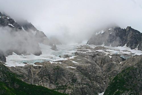 Northwestern Fjord