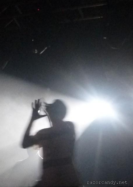 Last Witness - 29th oct, 2012 (2)