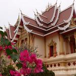 05 Viajefilos en Laos, Vientiane 024