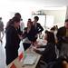 Débat informel 6 (photo AV)