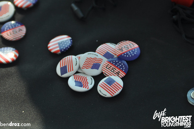 Jul 1, 2012 - Great American Festival BYT -13Ben Droz