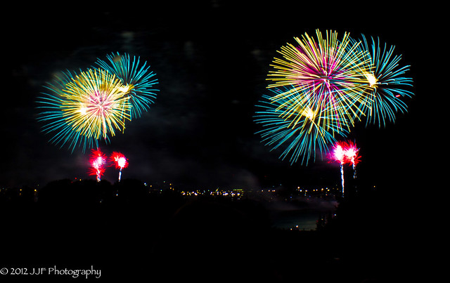 2012_Jul_07_Fireworks - Sail Fest_034