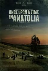 Once Upon a Time in Anatolia source imdb com