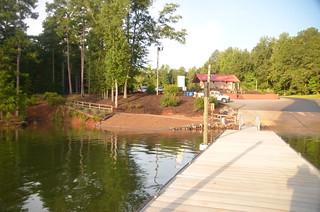 Lake Blalock Paddlefest-040