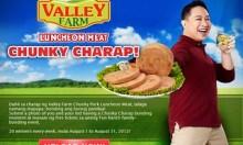 valley farm chunky charap app