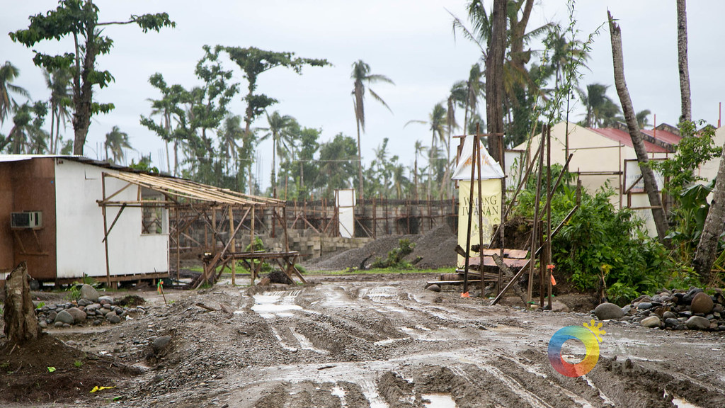 Tacloban 140 days after Our Awesome Planet-143.jpg