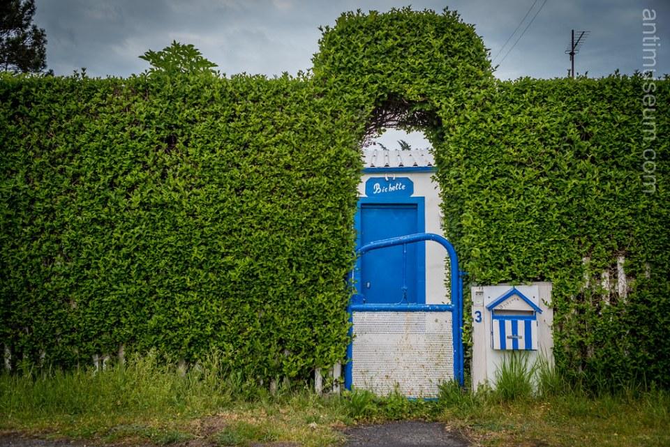 antimuseum.com-rivapaques-5162