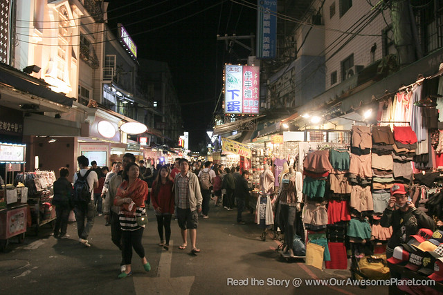 Shilin Night Market-3.jpg