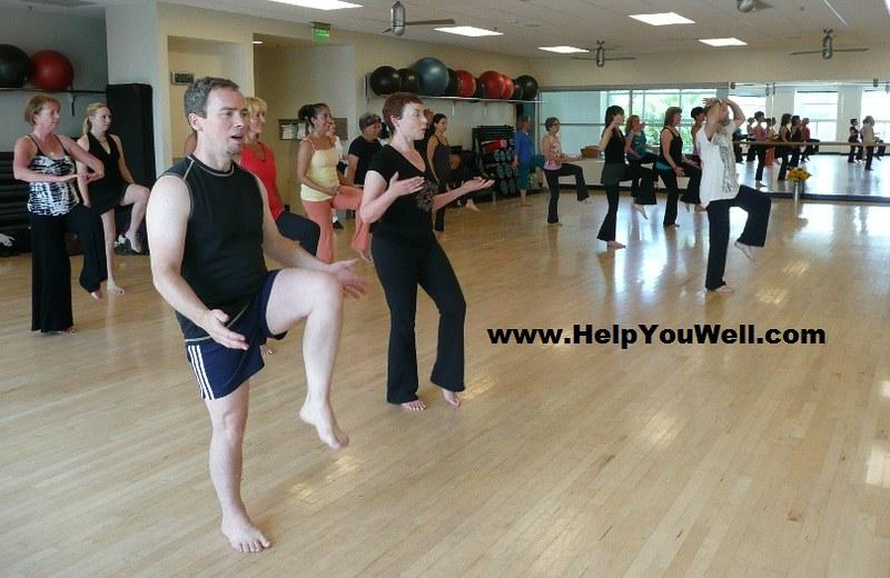 Dance Exercise, Nia, Nia at the City of San Jose, Nia classes in the South Bay, Nia Teacher, Nia Class, San Jose Nia, Nia San Jose, Nia