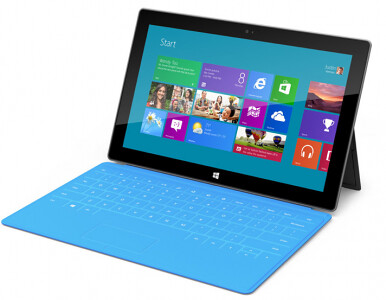 bonus-microsoft-surface-is-coming-soon