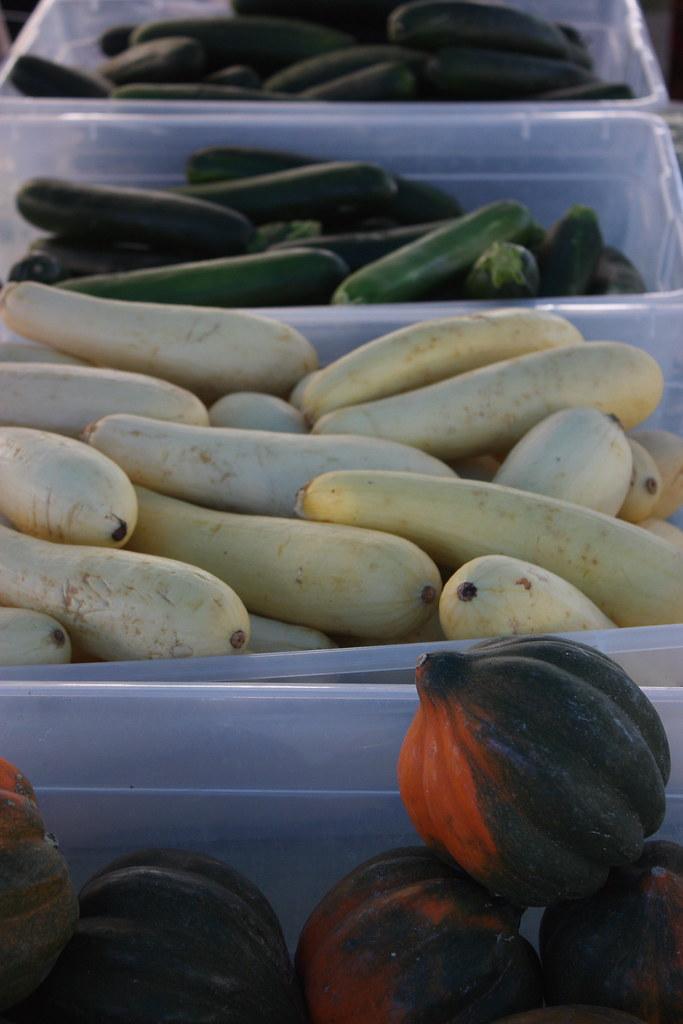 Ahwatukee Farmers' Market