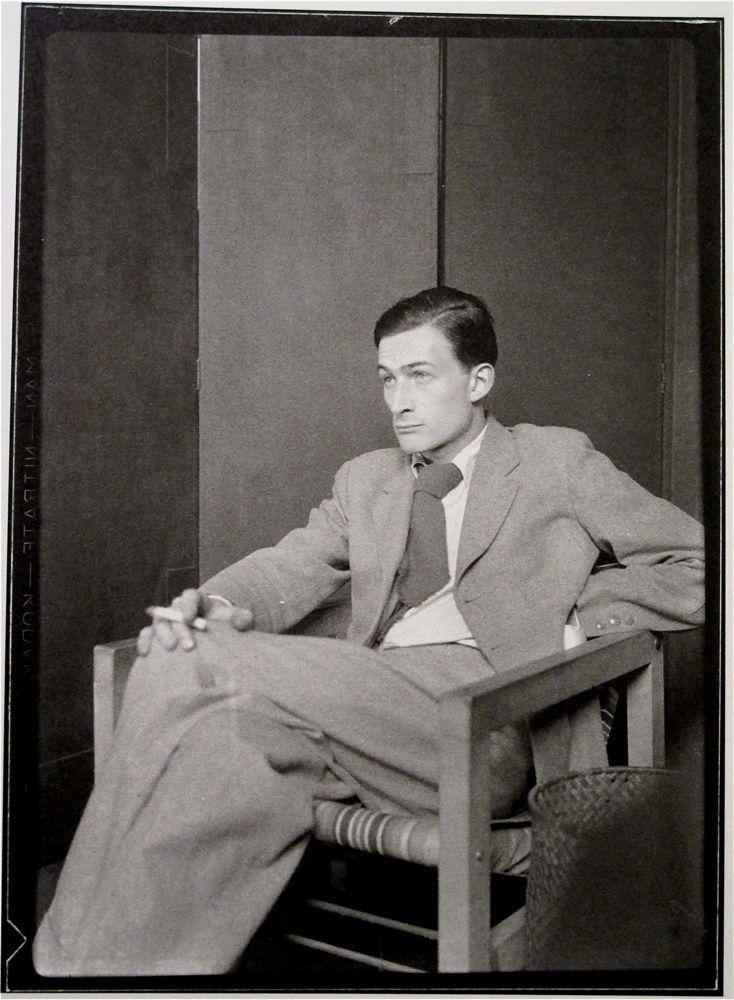 Man Ray  Retratos 19211937  ARQUIGEEK