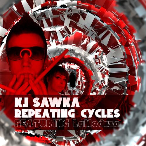 KJSAWKA_RepeatingCycles03272012a500