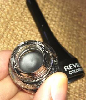 Revlon ColorStay Gel Eyeliner