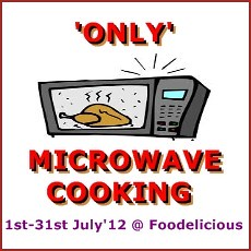 Only Microwave_thumb[1]