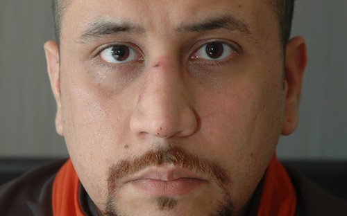 Zimmerman Says Trayvon Martin shooting was God's Plan http://mys.tc/2bj