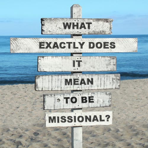 missional_signs