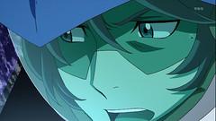 Gundam AGE 4 FX Episode 43 Amazing! Triple Gundam! Youtube Gundam PH (36)