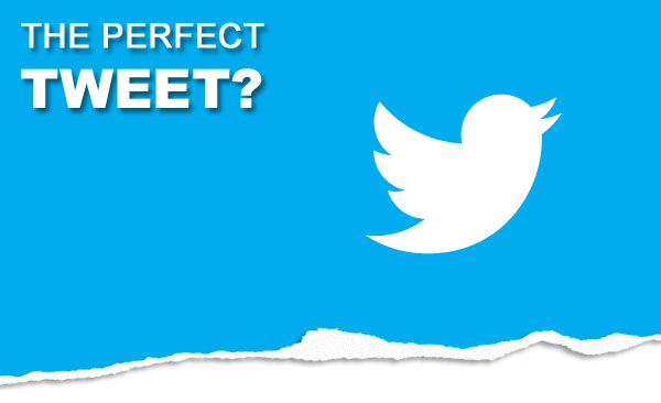 Creating the perfect twitter tweet Source: http://www.padi-islands.com/2012/08/20/using-twitter-for-business/