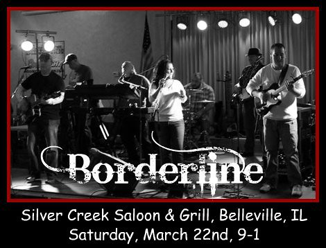 Borderline 3-22-14
