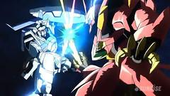 Gundam AGE 2 Episode 24 X-rounder Youtube Gundam PH (74)