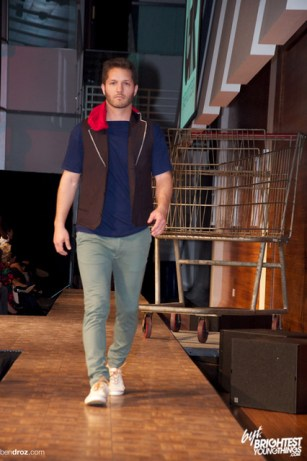 2012-03-31 Fashion Fights Poverty at Artisphere 48
