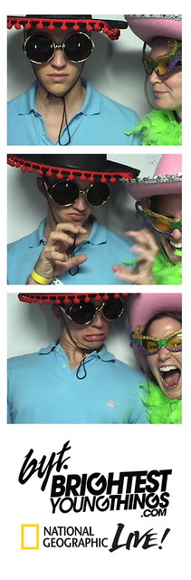 Poshbooth021