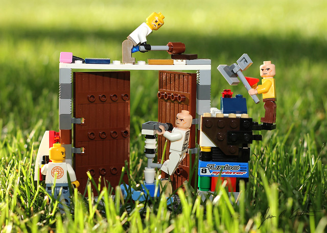 062612 Lego Creation