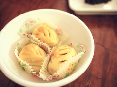MIL Pineapple Tarts, Henry Congressional, Henry Park Apartments