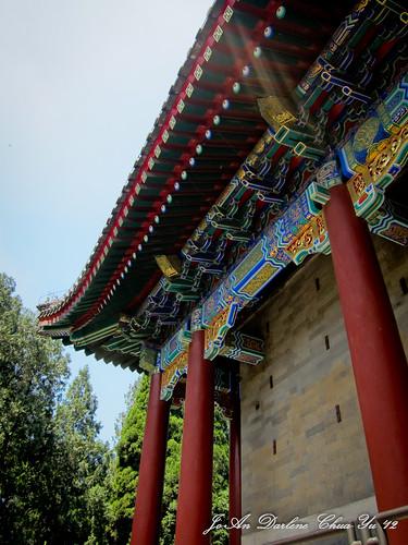 Beijing-0630-8