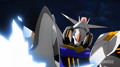Gundam AGE 3 Episode 39 The Door to the New World Youtube Gundam PH (11)