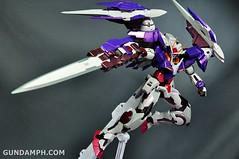 Metal Build Trans Am 00-Raiser - Tamashii Nation 2011 Limited Release (87)