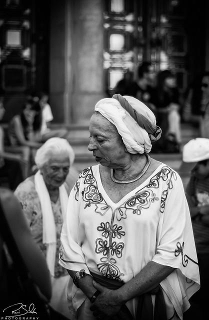 Feira Medieval de Santa Maria da Feira 2012