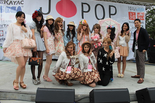 2012 J-Pop Summit Festival 139