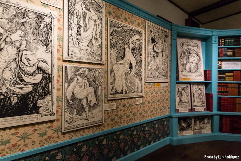 Museo Ghibli-48