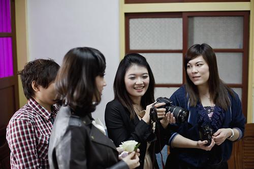 Flickr12-03-04-0246