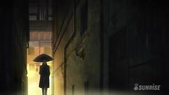 Gundam AGE 2 Episode 24 X-rounder Youtube Gundam PH (102)