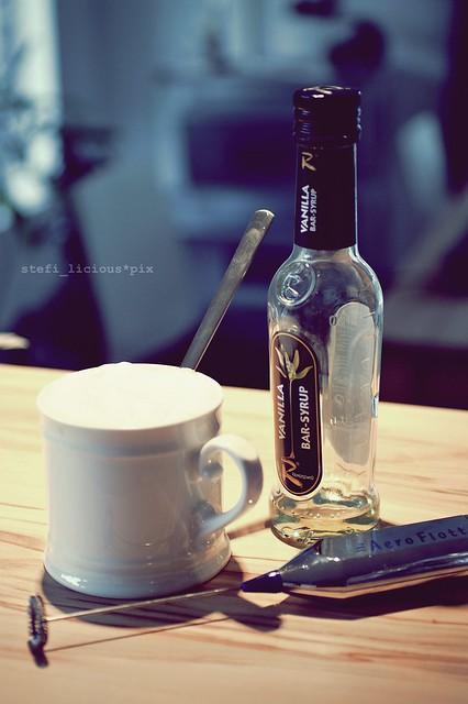 sonntags_kaffe_1