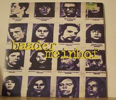 Baader Meinhof- Meet Me At The Airport DSC_8976