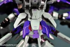 Metal Build Trans Am 00-Raiser - Tamashii Nation 2011 Limited Release (109)